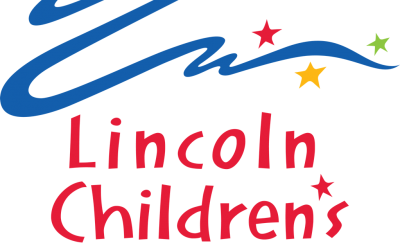Children's Museum connects children to reading and parents to jobs, resources