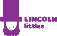 New ChildcareLNK shines light on Lincoln child care  openings in the shadow of the ongoing pandemic